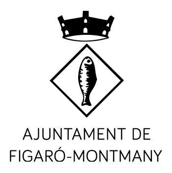 Figaró-Montmany