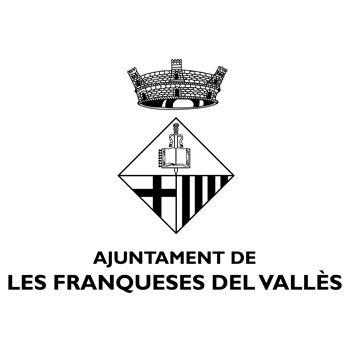 Franqueses del Vallès