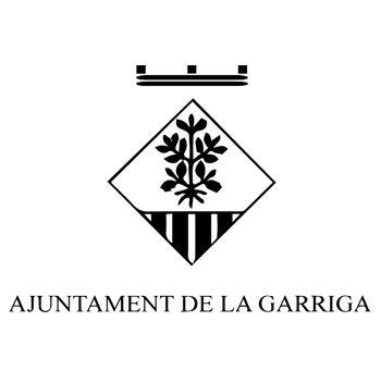 La Garriga