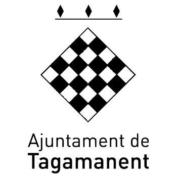 Tagamanent